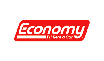 convenio_economy