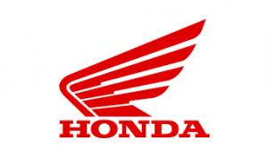 convenio_honda