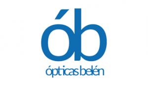 convenio_opticasbelen