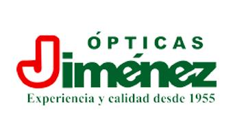 Optica Jimenez