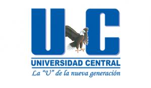 convenio_uc
