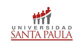 convenio_usantapaula