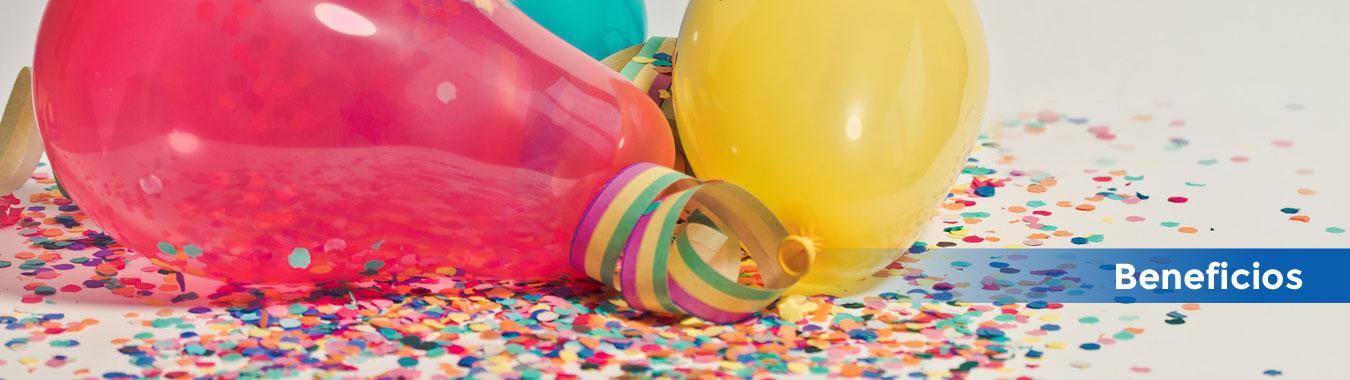Beneficios-Celebraciones