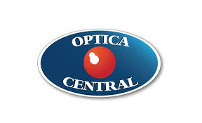 Optica Central