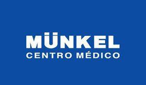 convenio_munkel