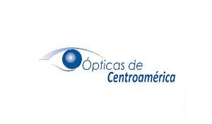 convenio_opticas_centroamerica